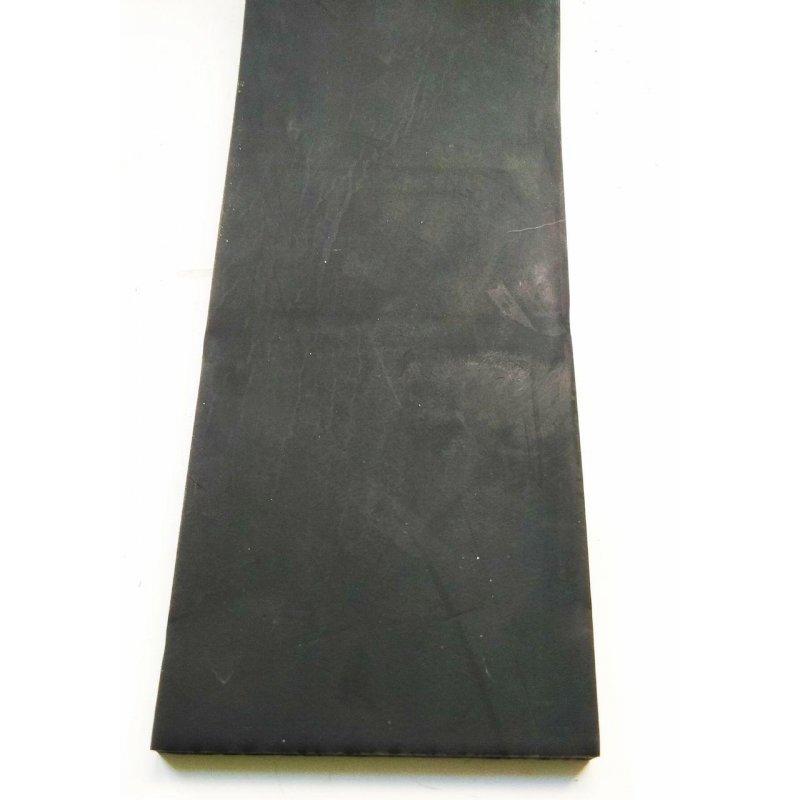 Латексная лента BS DIVER 4х50х2080мм черная