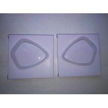 Диоптрические стекла BS DIVER для маски APNOICUS