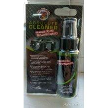 Очиститель для маски C-4  ABSOLUTE CLEANER CF5 50ml