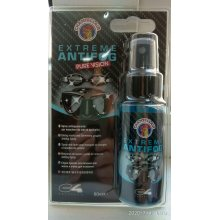 Антифог C-4 EXTREME ANTIFOG 50ml