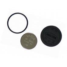 Комплект для замены батареи CRESSI GOA/CARTESIO