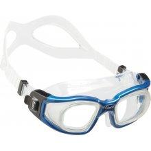 Очки для плавания CRESSI GALILEO T.GLASS