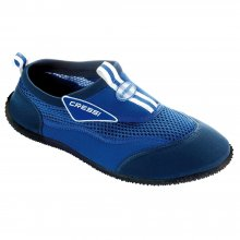Пляжные туфли CRESSI REEF