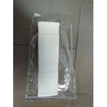 Поплавок пенопластовый для фонаря W152/W152B/W156