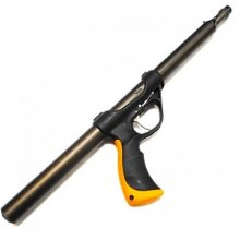 Пневматическое ружье PELENGAS 55 Magnum Plus рукоятка 50/50