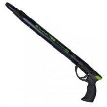 Пневматическое ружье SALVIMAR PREDATHOR VUOTO 65 SPECIAL (с пневмовакуумом, без регулятора боя)
