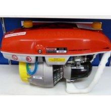 AQUASCOOTER SUPER MAGNUM COMER бензиновый 2,4 лс (70009007)