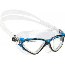 Очки  для плаванья CRESSI PLANET