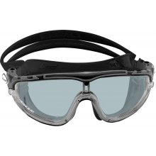 Очки  для плаванья CRESSI SKYLIGHT цвет: черный