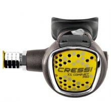 Октопус CRESSI Compact Pro (зимний)