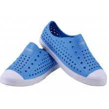 Пляжные туфли CRESSI PULPY (Новые цвета!)