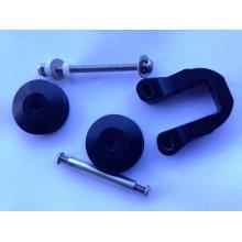 Компонент для инверторных арбалетов ERMES Kit Plastic Wood Inverter