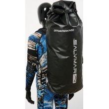 Сумка SALVIMAR рюкзак DRYBACKPACK 60л