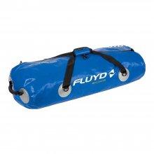 Сумка SALVIMAR FLUYD DRYBIG BLUE 100 л