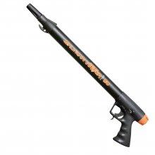 Пневматическое ружье SALVIMAR Vintair 75 Plus